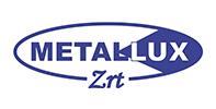 Metallux Zrt.